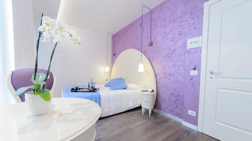 LBH-Hotel-Vespasiano-rome-classic-room-314