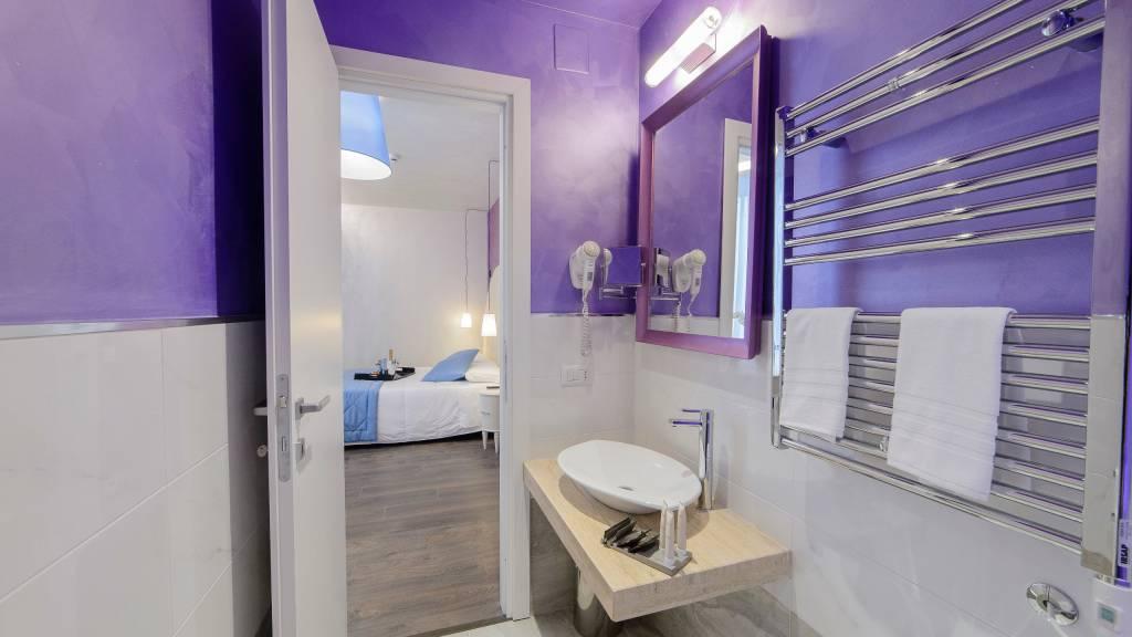 LBH-Hotel-Vespasiano-rome-classic-room-320