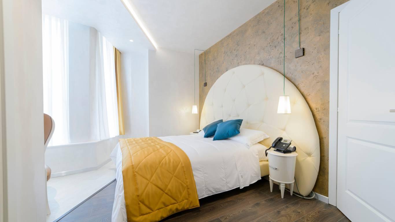 LBH-Hotel-Vespasiano-rome-classic-room-313
