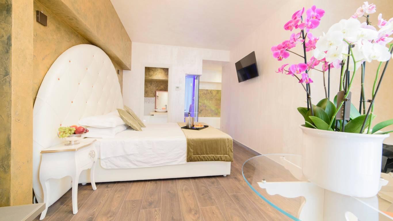 LBH-Hotel-Vespasiano-roma-junior-suite-1b