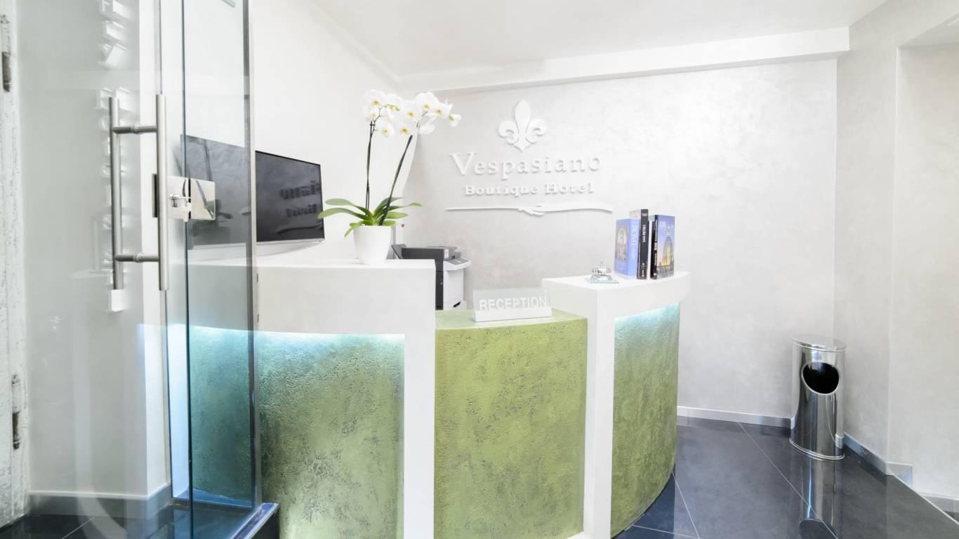 LBH-Hotel-Vespasiano-rome-reception-350