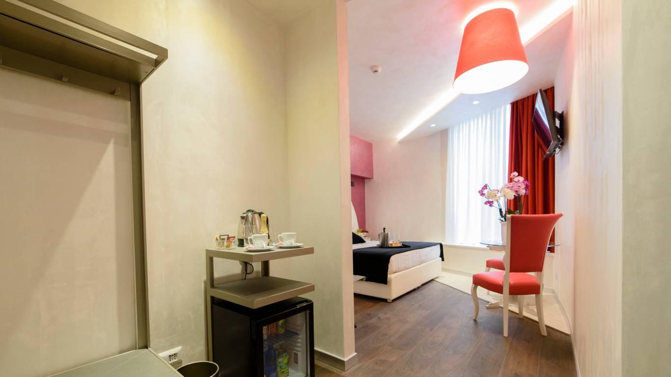 LBH-Hotel-Vespasiano-rome-suite-008