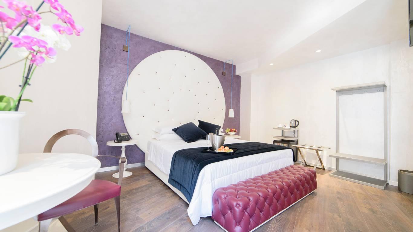LBH-Hotel-Vespasiano-rome-suite-012