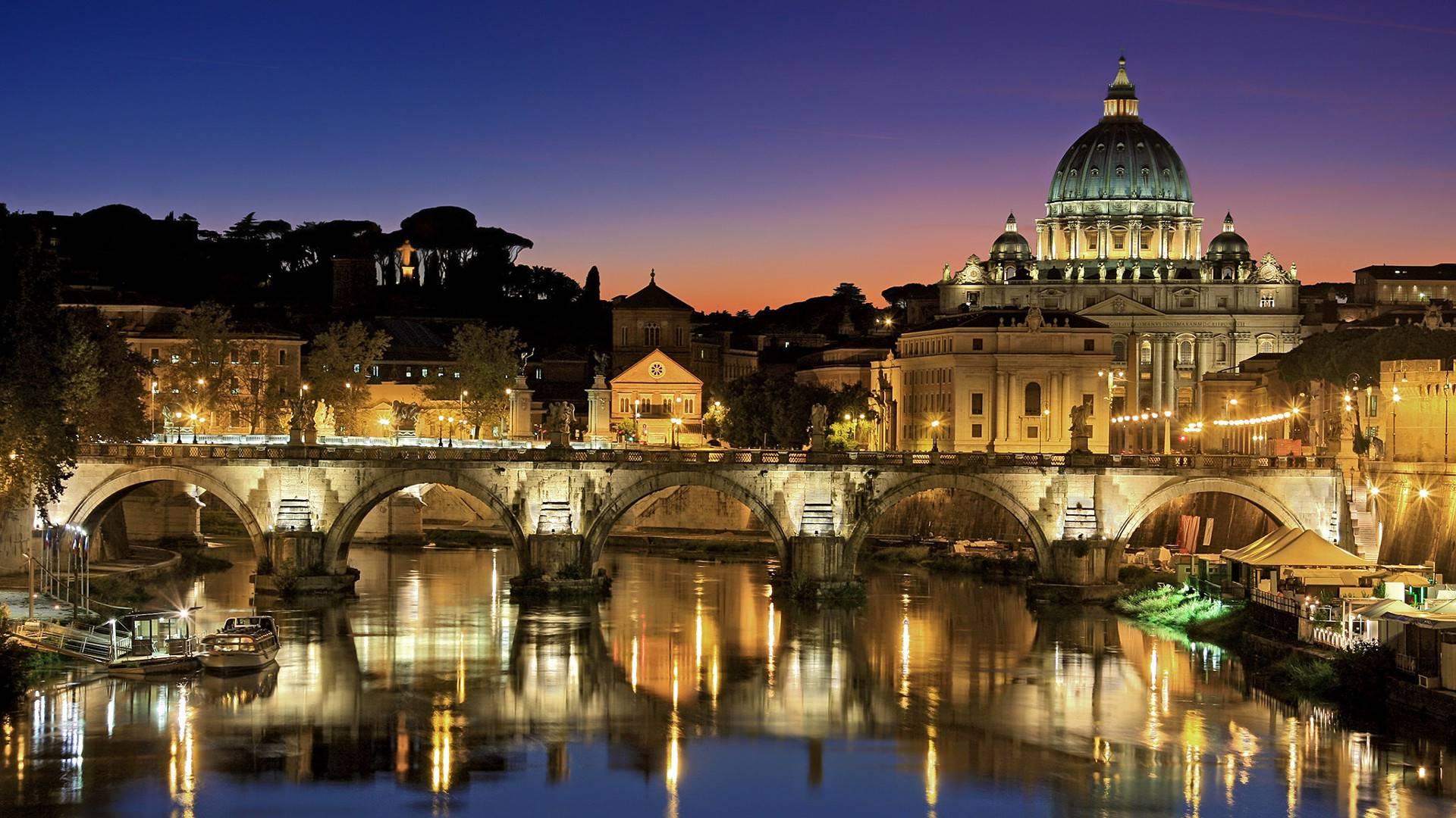 LBH-Hotel-Vespasiano-rome-st-peter-basilica-753639