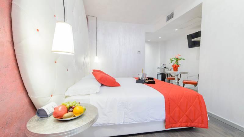LBH-Hotel-Vespasiano-rome-classic-room-330
