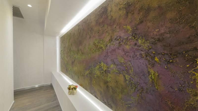 LBH-Hotel-Vespasiano-rome-interiors-321