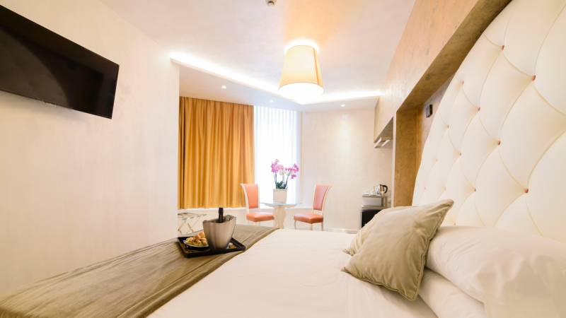 LBH-Hotel-Vespasiano-roma-junior-suite-2b