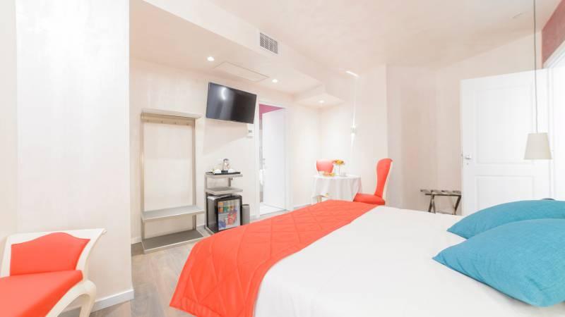 LBH-Hotel-Vespasiano-rome-junior-suite-327