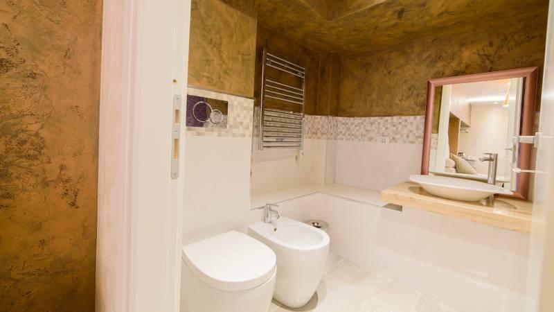 LBH-Hotel-Vespasiano-roma-junior-suite-3b