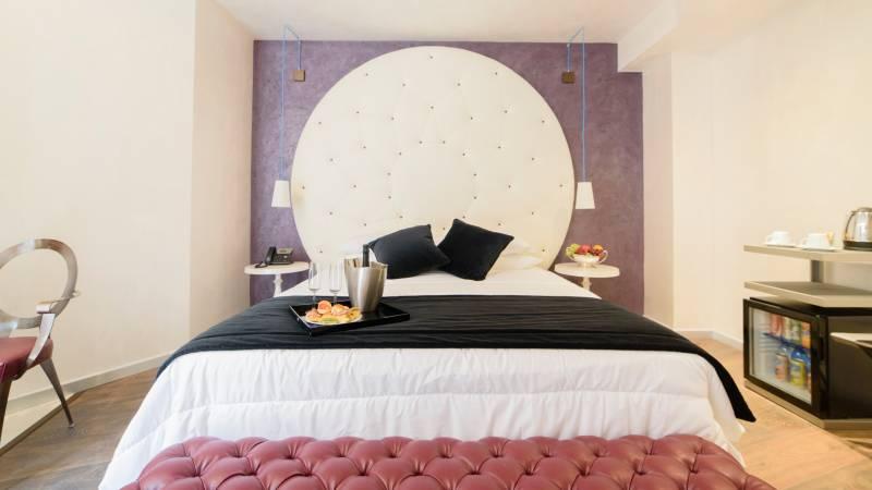 LBH-Hotel-Vespasiano-roma-junior-suite-COPERTINA-2