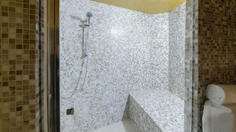 LBH-Hotel-Vespasiano-rome-spa-310
