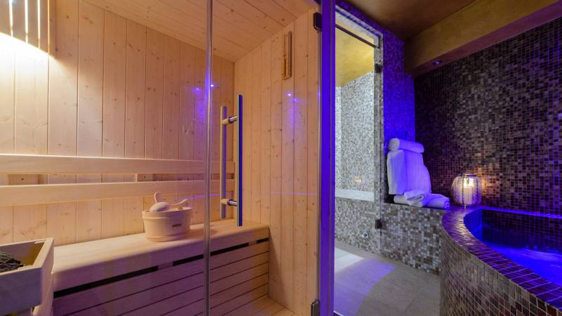 LBH-Hotel-Vespasiano-rome-spa-311