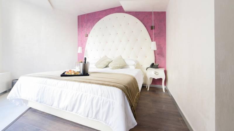 LBH-Hotel-vespasiano-roma-4