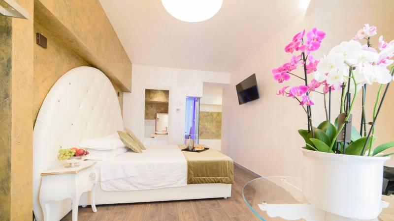 LBH-Hotel-vespasiano-roma-Jsuite-4a